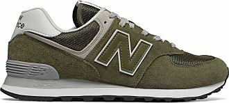 oliv Ml574 New Herren Balance Sneaker 46nXnSWFq