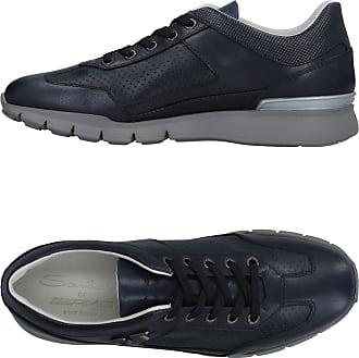 Santoni SneakerSale Zu Zu Santoni Santoni −64Stylight Bis SneakerSale Bis −64Stylight QrtdshCx