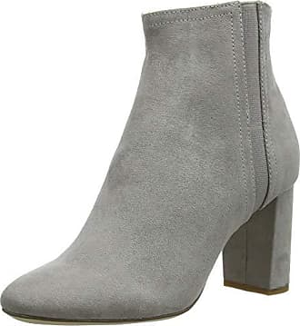mid 40 Bloomed Jaune Look 4 Classiques Bottes Grey Eu Femme New zYwUqw