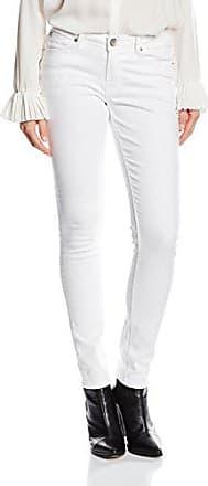 En Jusqu''à Saisir Femmes Jeans −76Stylight BlancÀ FlJ3TK1c