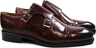 Angebot Schuhe Im Monkstrap Für Herren10 MarkenStylight SzMqVUp