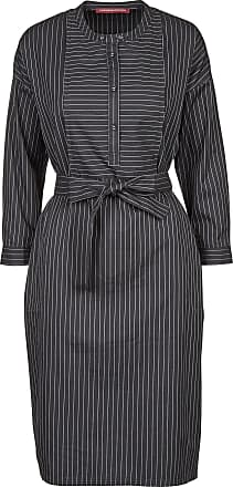 Achetez Robes Cotonniers® Dès € Des 00 30 Comptoir Stylight FzqgtxR