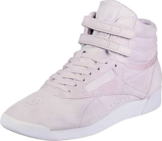 F Gr Reebok W 35 Nbk Violet s Eu Hi 0 Chaussures Femmes Fw1ZxBw