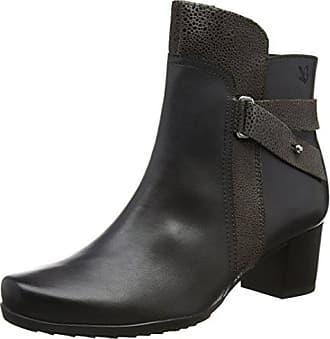 Chaussures En Achetez jusqu'à Cuir Caprice® 4YqUH