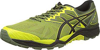 Asics 6 5 Spring 8990 fujitrabuco Leaf Amarillo Eu Gel four 41 Hombre Running Para Clover De Zapatillas black sulphur xTTnArwqEH