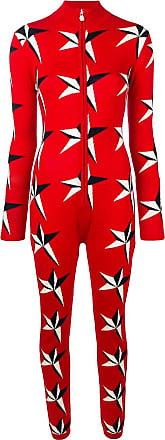 Moment Rouge Star Perfect Jumpsuit Ii dxUd6a