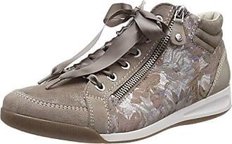 Ara® Chaussures Achetez Chaussures Achetez jusqu''à Achetez jusqu''à Chaussures Chaussures Ara® Ara® jusqu''à fqERWzRSw