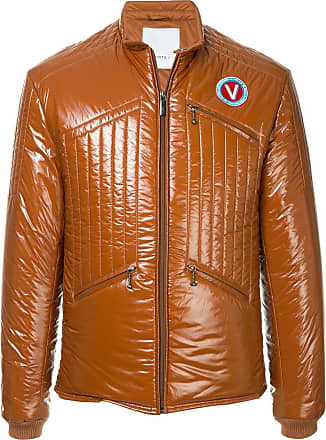 V Jacket Bruin Quilted Jacket V Ports Ports Quilted qHxgzawI
