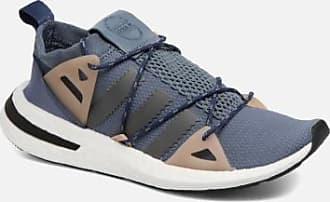 Zu Adidas® In −53Stylight BlauBis Sneaker wPkXZiluTO