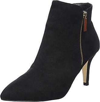 Chaussures Achetez Carvela® Chaussures Carvela® jusqu'à Achetez 78fZqTgn