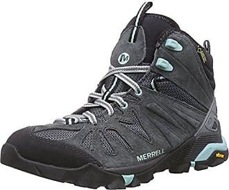 −41 Trekking Fino Stylight Scarponi A Acquista Merrell® OHx7Fq