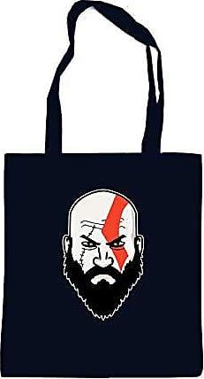 Face Kratos Bag Certified Black Freak xBw0q6