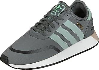 Turquoise N 38 5923 Eu Femmes Adidas W Gr Gris 0 Chaussures w8dwqYR