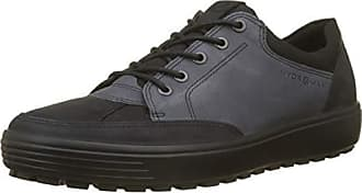 39 €Stylight Ecco®Ahora 95 Bajas Zapatillas De Desde DHW9IY2E