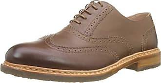 De Zapatos 36 54 Neosens®Compra €Stylight Desde iOuPkXZ