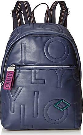 Backpack Rucksackhandtasche Gladdy Oilily Mvz Damen nBWCxPWf