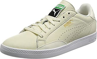 Eu marshmallow Sneakers 39 And Match Wns White Lo Puma Basses Blanc Femme 01 Black OTxqZ6