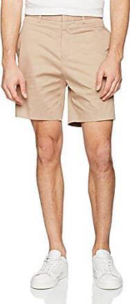K Large Beige Shorts Gregory desert M Filippa Hombre 1qw61d