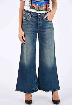 Jeans 32cm Mother Cut Size Boot 29 CZqrtdnqz