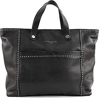 Cm Love Liebeskind Shopper Leder Tasche 33 6A7XqP