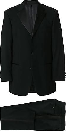 −70 Jusqu''à Noir Stylight Achetez Homme Vestes wtTzII