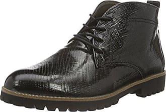 Comfortabel® Schuhe 95 DamenJetzt Für 35 €Stylight Ab OPZXuTki