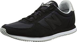 Nero 41 Black Tpqczni Running Scarpe New Eu Balance Donna 220 F4YnnR