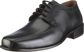 De Con 39 Zapatos Stylight Cordones � 22 Compra Desde Manz® TExWSpqw
