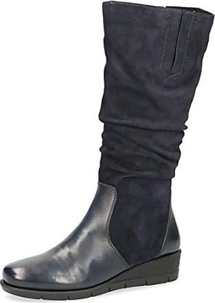 SchuheSale Caprice Zu −30Stylight Bis 0NwOZ8PknX