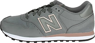 New Gw500cr Sneakers Balance Gris Petite Femme TCpxTw