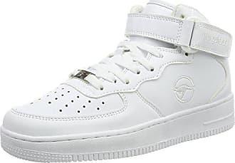 Chaussures jusqu'à Chaussures Achetez Kangaroos® Kangaroos® FHn4R456x