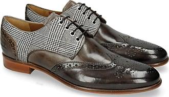 Schuhe Hamilton Für Melvinamp; Bis Zu −60 Herren703Produkte sQrCthd