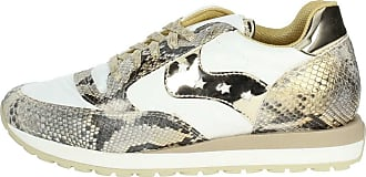 beige Petite Sneakers npl001 Femme Pregunta Pack49 Blanc aAHOqx7w