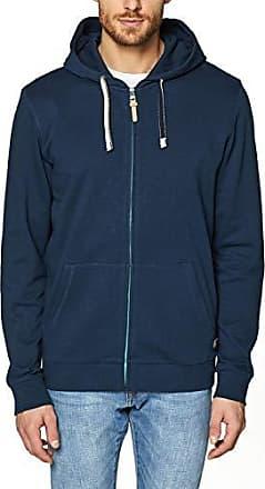 Esprit Sweatshirt Sweatshirt Esprit Herren Sweatshirt 029ee2j005 029ee2j005 Esprit Esprit 029ee2j005 Herren Herren xCPqxA84Z