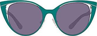 green Sun Femme Guess Lunettes 88c Montures Vert 135 De 51 18 51 Gu7487 PdOwqp