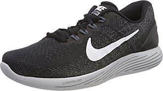 black Femme 35 De Lunarglide Compétition Multicolore 001 Chaussures Grey 9 Wmns Running Eu white Nike Dark wzU0qR4z