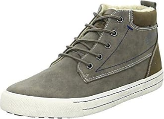 5 16206 S 29 41 PepperEu Herren Sneakers oliver c4SRLq53Aj