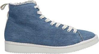 Abotinadas Panchic Calzado Sneakers Abotinadas Sneakers Panchic Abotinadas Sneakers Panchic Panchic Calzado Calzado Z1PwfOwyq