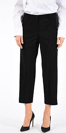 Capri Größe 40 Pants Tonello Classic UgXq55