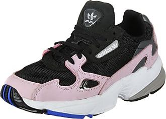 Adidas Eu 2 Rose Femmes Gr 36 Falcon Chaussures Noir W 3 rwvxr8qpO