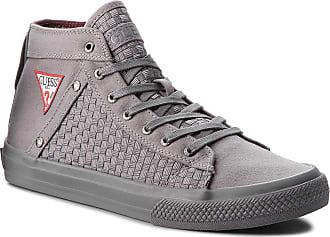Hombre Guess Para Stylight Zapatillas Productos 88 q7ZEp