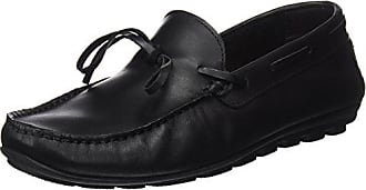 Casual Mocassins Black Beppi Noir Eu 42 Shoe Homme A4vx7p