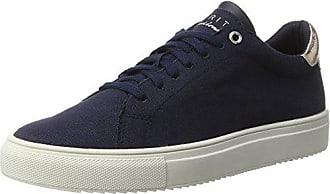 Sneakers Esprit® Sneakers Basse Acquista Basse da dRgnWqH