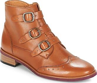 −40Stylight FemmesMaintenant FemmesMaintenant Karston® Chaussures Chaussures Karston® Jusqu''à TK1culJ3F