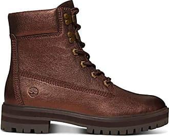 Eu 5 Square Timberland 39 0a1unp Damen Boots Bronze Gr London cA5RLq3j4