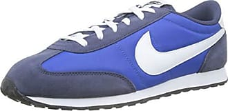 Running Zapatillas 1 white Hombre 45 Navy Mach De 414 midnight Para black Eu 3 game Royal Runner Nike wqIHgn