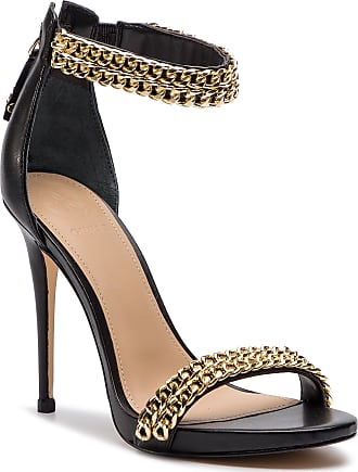 74 34 Desde Zapatos Guess®Ahora €Stylight De lFK1cJ