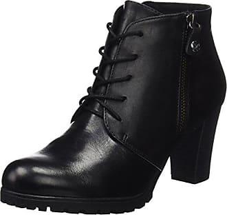 88890d4a1f3 46 Chaussures D hiver Caprice® Achetez Dès 58 xZ1R6