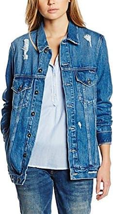 Verano Ahora London® Jeans Hasta De Pepe Chaquetas Sqwax4A5