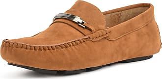 À Carréh Bout Shoesmocassins Reservoir Shoes IPwqxWz